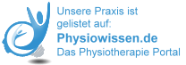 physiowissen